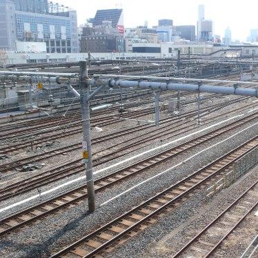 vías-del-tren